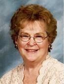 Catherine L. Boyle obituary photo