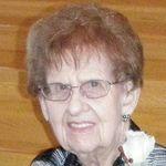 Elaine Altemus Possin