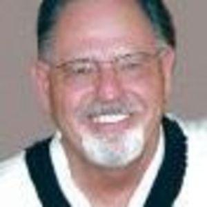 Gary J. Eklund
