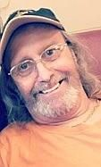 David Lynn Kenny obituary photo