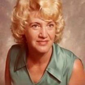 Dorothy M. Duff