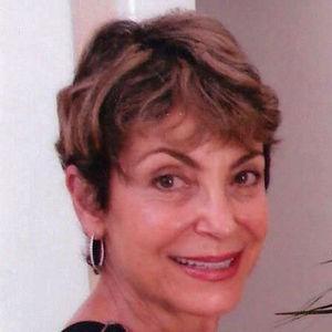 Julie Ann Lanterman Obituary Photo
