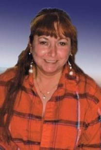 Yolanda Jane Dama obituary photo