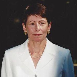 Kathleen M. Sevigny