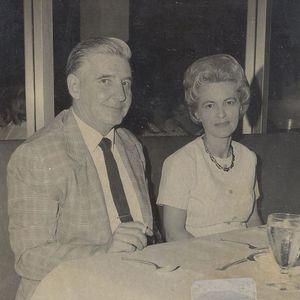 Madeline Walters Obituary - El Cajon, California - El ...
