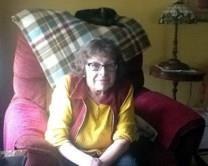 Donna Mae Colclesser obituary photo