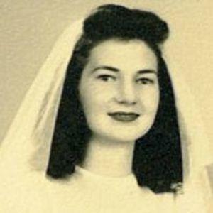 Beatrice M. Gevelinger