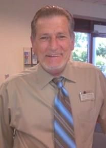 John Donald Klemm obituary photo