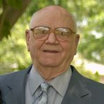 Pietro Garofali