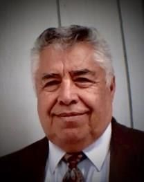 Alberto Cortez obituary photo