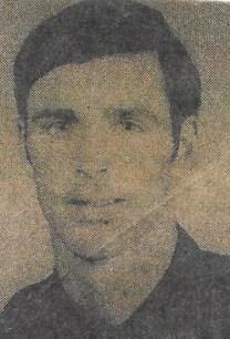 David Michael Kehres obituary photo
