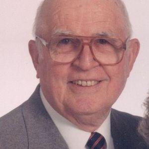 Stephen G. Hutvagner