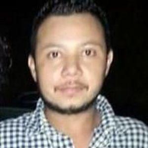 Neylis Donaldo Ayesta Ponce