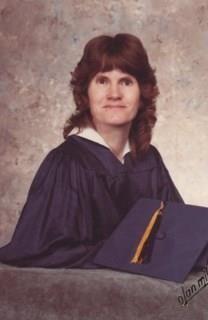 Patricia Dyan Eichler obituary photo