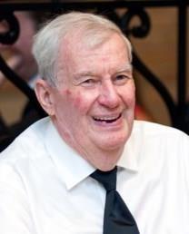 John David Courtney obituary photo
