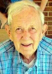 Raymond Louis Wagner obituary photo