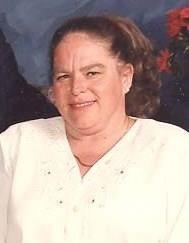 Karen Sue Collins obituary photo