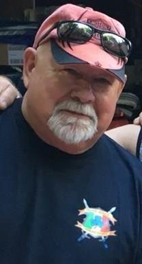 William Henry Betters obituary photo