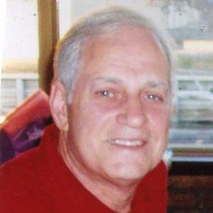 Jerome Joseph Tortomasi Obituary Photo