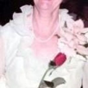 Mary Oliver Spitler