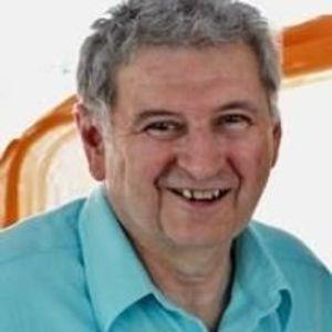 Lloyd Lloyd Roberts