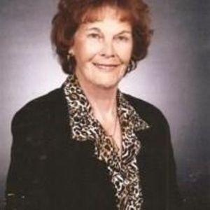 Mary Lou Capshew