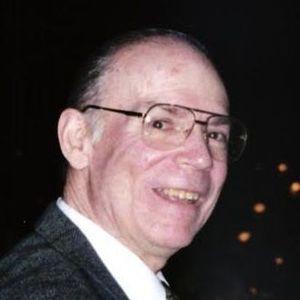"Edwin J. ""Ed"" Carlin, Jr. Obituary Photo"