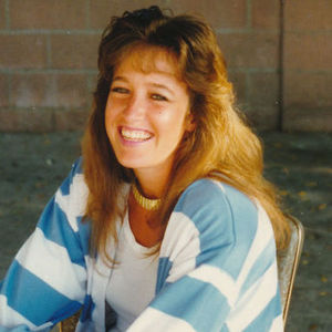 Kristine R. Thomas Obituary Photo