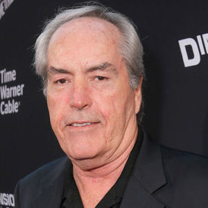 Powers Boothe Obituary Photo