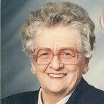 Ilene S. McKay