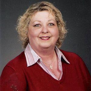 Mrs. Diane Lucia