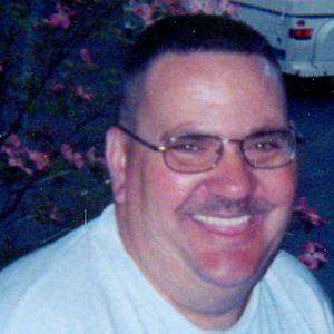 John D. Broadbent, Sr.