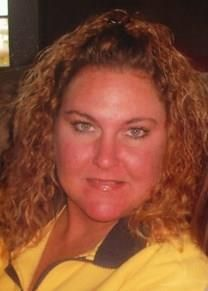 Laurie Lyn Betts obituary photo