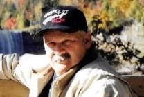 James S. Carter obituary photo