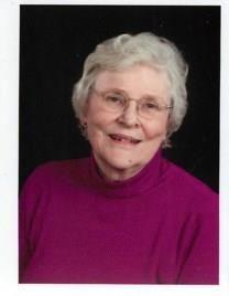 Lee Ann Kinnee obituary photo