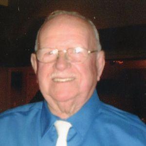 Mr. Homer Marshall Walters, Jr. Obituary Photo