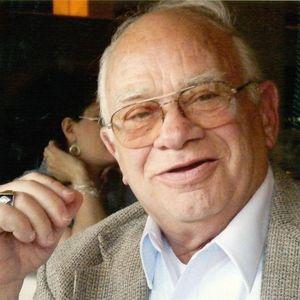 Jerry Marfe