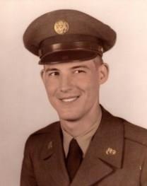 James H. Loibel obituary photo