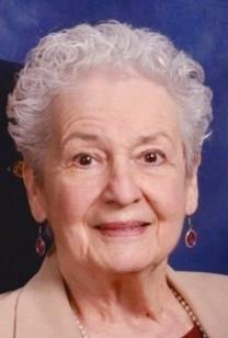 Sandra Jean Puckett obituary photo