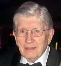 Murray Austein obituary photo
