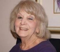 Barbara McDermott obituary photo