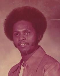 Wilburn Chadwick Fletcher obituary photo