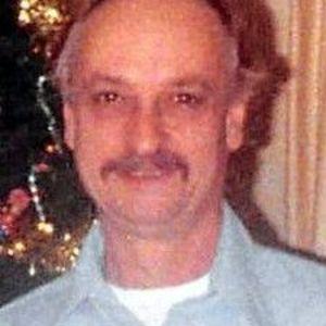James E. Shumaker