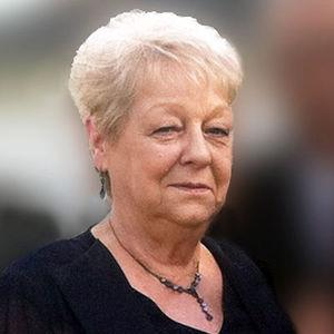 Lorraine Elizabeth Prill Obituary Photo