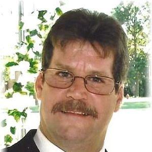 James E. Parrilli Obituary Photo