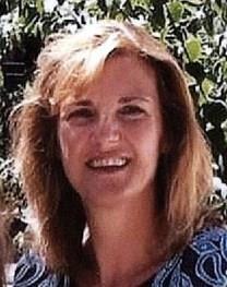 Ksenija Beverin obituary photo