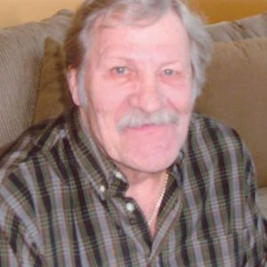 Gerald T. Beaumont