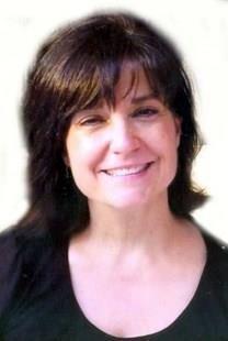 Penny Longo obituary photo