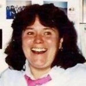 Deborah L. (O'Neil) Kelly Obituary Photo