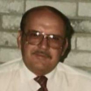 Edward K. Daigle